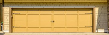 Expert Garage Doors Service, Reading, MA 781-312-0248